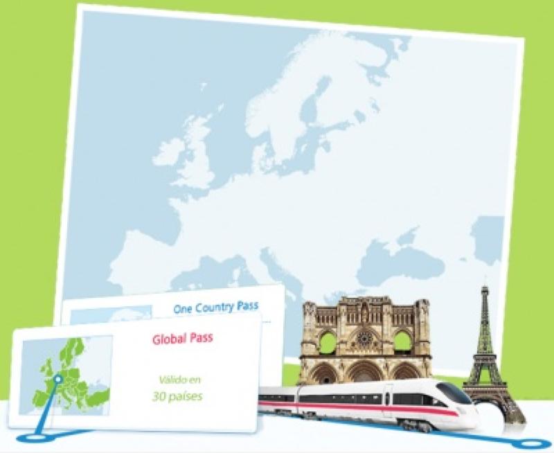 Poreuropa documentos para viajar for Oficina electronica sepe